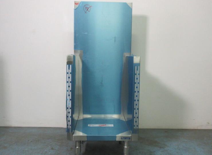 b0209