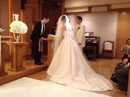 4/28 嫁ぐ娘からのメッセージ - 福谷章子のまちづくり