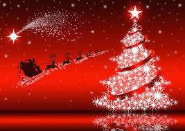 クリスマス・イブ «  加圧スタジオ919/名古屋、栄、久屋大通駅から徒歩2分にある、加圧、筋膜リリース、トレーニング、ダイエットジム。最終受付21時30分!