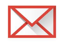 知らないと損!?HTMLメールを作るときに知っておくべきデザインやサイズ、フォントについて|お役立ちコラム|【導入社数8,000社突破】メルマガ・メール 配信サービスの配配メール