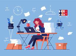 Workflow」で作業効率アップ!基本操作とオススメのレシピ5選|ferret