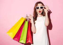 サイパンで大満足のショッピング!買い物スポット・最新エリア情報 - タビナカマガジン
