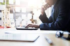 検討する」の意味は?敬語表現やビジネスメールでの使い方もご紹介   Career-Picks