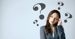 自分の頭で考えること」が重要な時代 | 考える練習をしよう | ダイヤモンド・オンライン