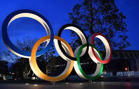 東京オリンピック、簡素化52項目でIOCと合意 大会関係者削減など効果は数百億円か | 毎日新聞
