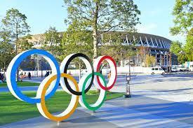 東京オリンピック・パラリンピック】7月からの開催について「あなたが知りたいこと」を質問してください(みんなの2020) - Yahoo!ニュース